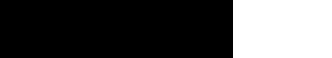 DESAINA